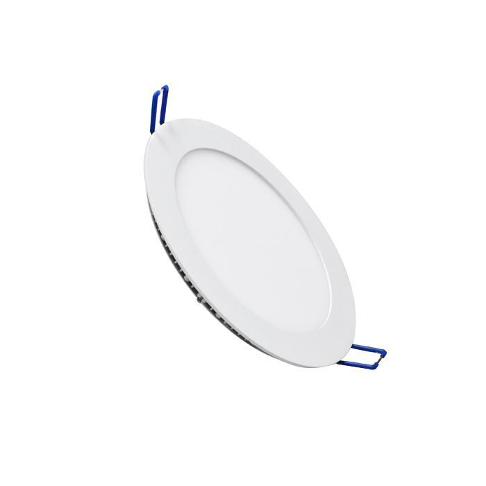 Встраиваемый светильник ESTARES, 10 Вт