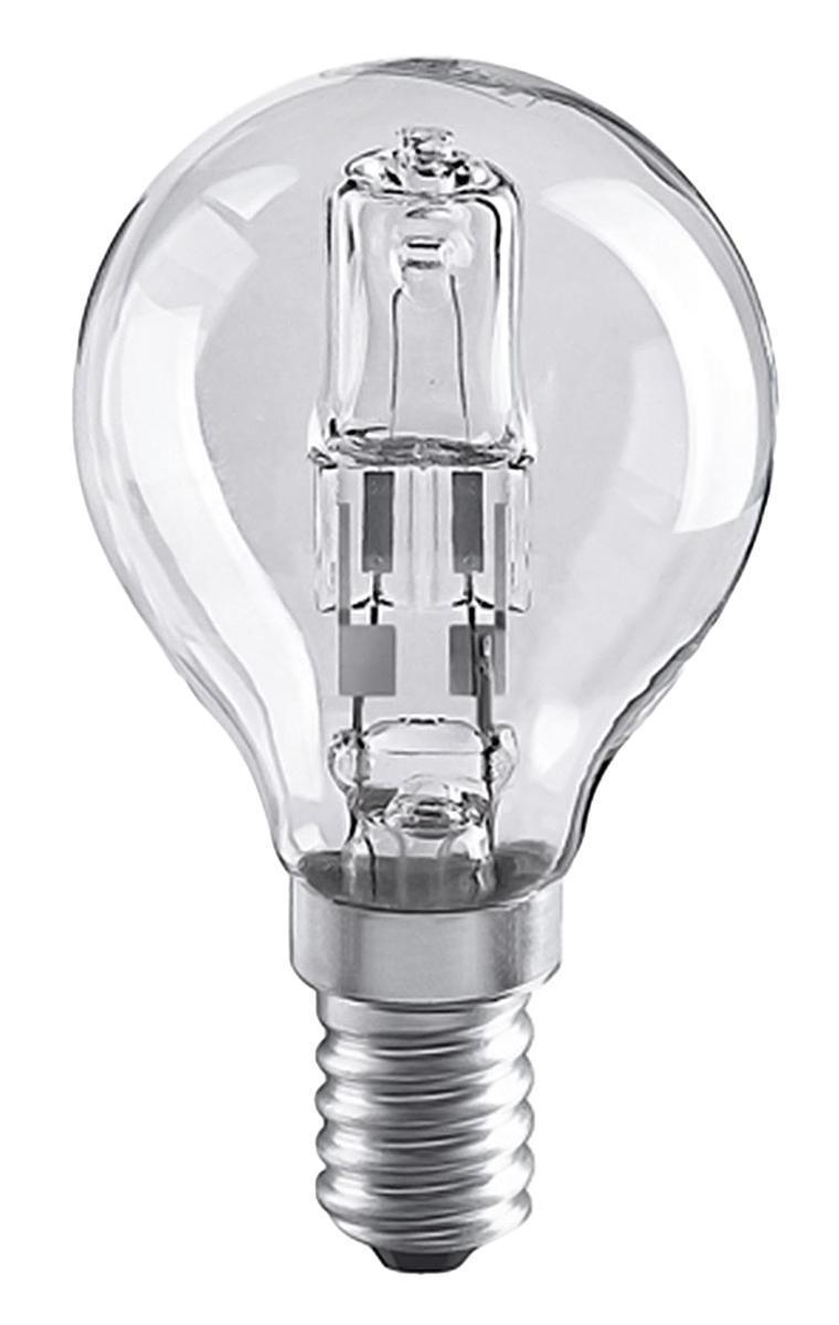 Лампа галогенная Elektrostandard Шар G45 28W E14 лампа галогенная свеча витая uniel 04112 e14 28w hcl 28 cl e14 candle twisted