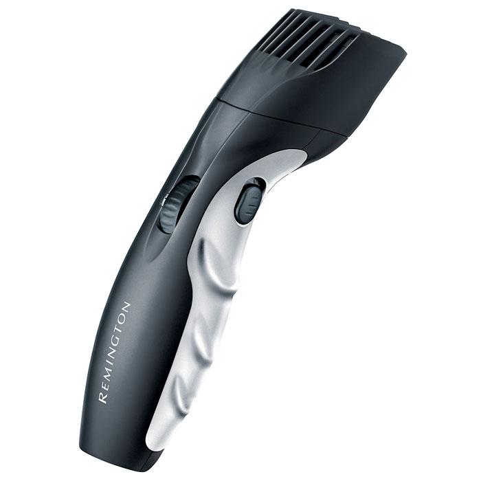 Триммер для бороды и усов Remington MB320C Barba