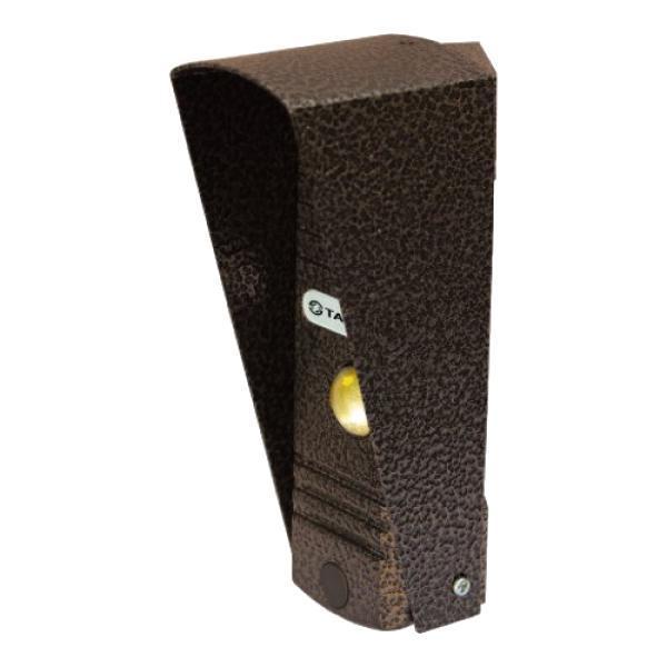 Tantos Walle, Copper вызывная панель видеодомофона видеорегистратор tantos