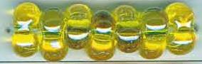 Бисер Farfalle 2/4мм (86010) прозрачный с покрытием, 50гр Preciosa зубило rennsteig re 4210000 зубила 125мм 150мм пробойники 3мм 4мм кернер 4мм в наборе 6шт