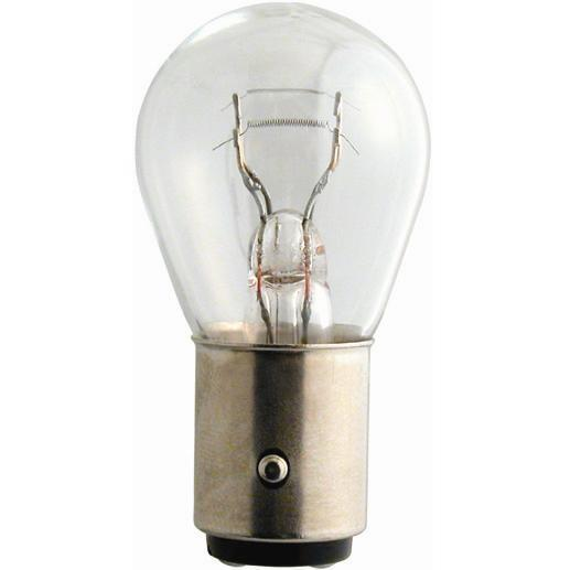 Лампа автомобильная Narva P21/4W 12V-21/4W (BAZ15d) (2шт.) 17881 автолампа narva r10w ba15s блистер 2шт 12v 1 10