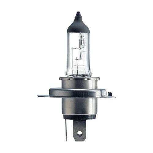 Лампа автомобильная Narva Rally H4 12V-100/90W (P43t) (1шт) 48901