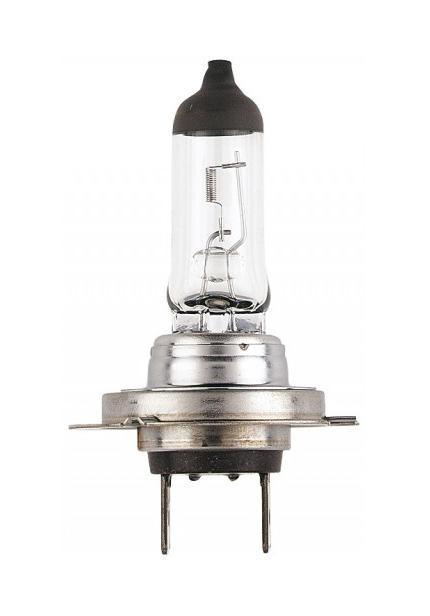 Галогенная автомобильная лампа Narva H7 12V-55W 1шт. 48328