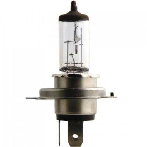 Лампа автомобильная Narva HD H4 12V-60/55W (P43t) 48888