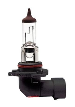 Лампа автомобильная Narva H10 12V-42W (PY20d) 9145 48095 лампа автомобильная narva 48616