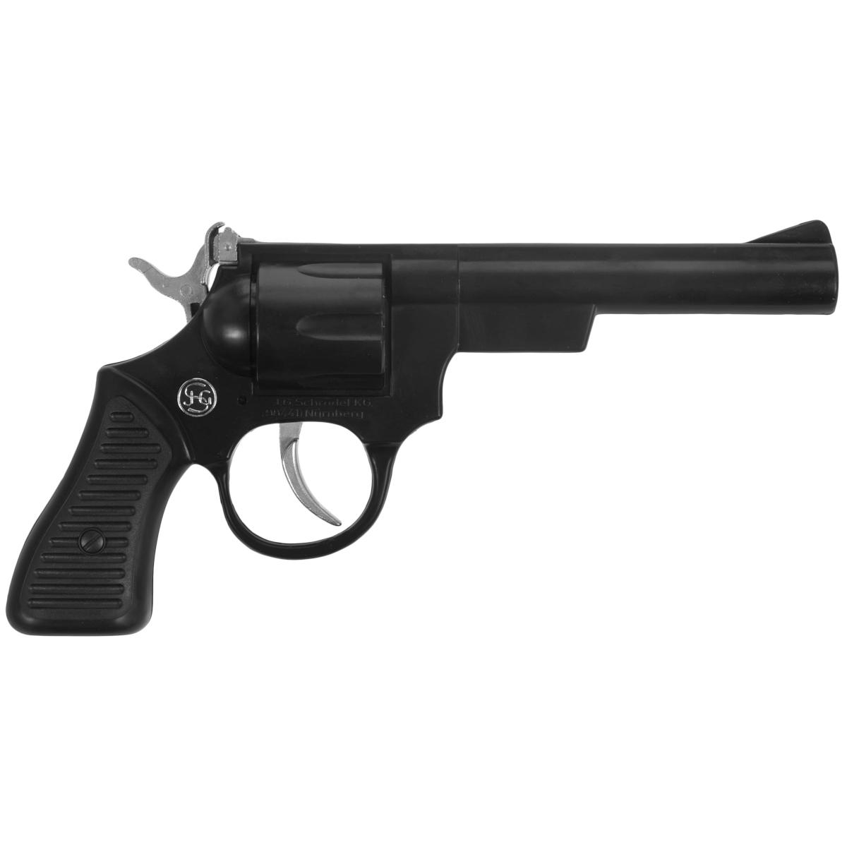 Пистолет Junior 200 schrodel пистолет buntline revolver