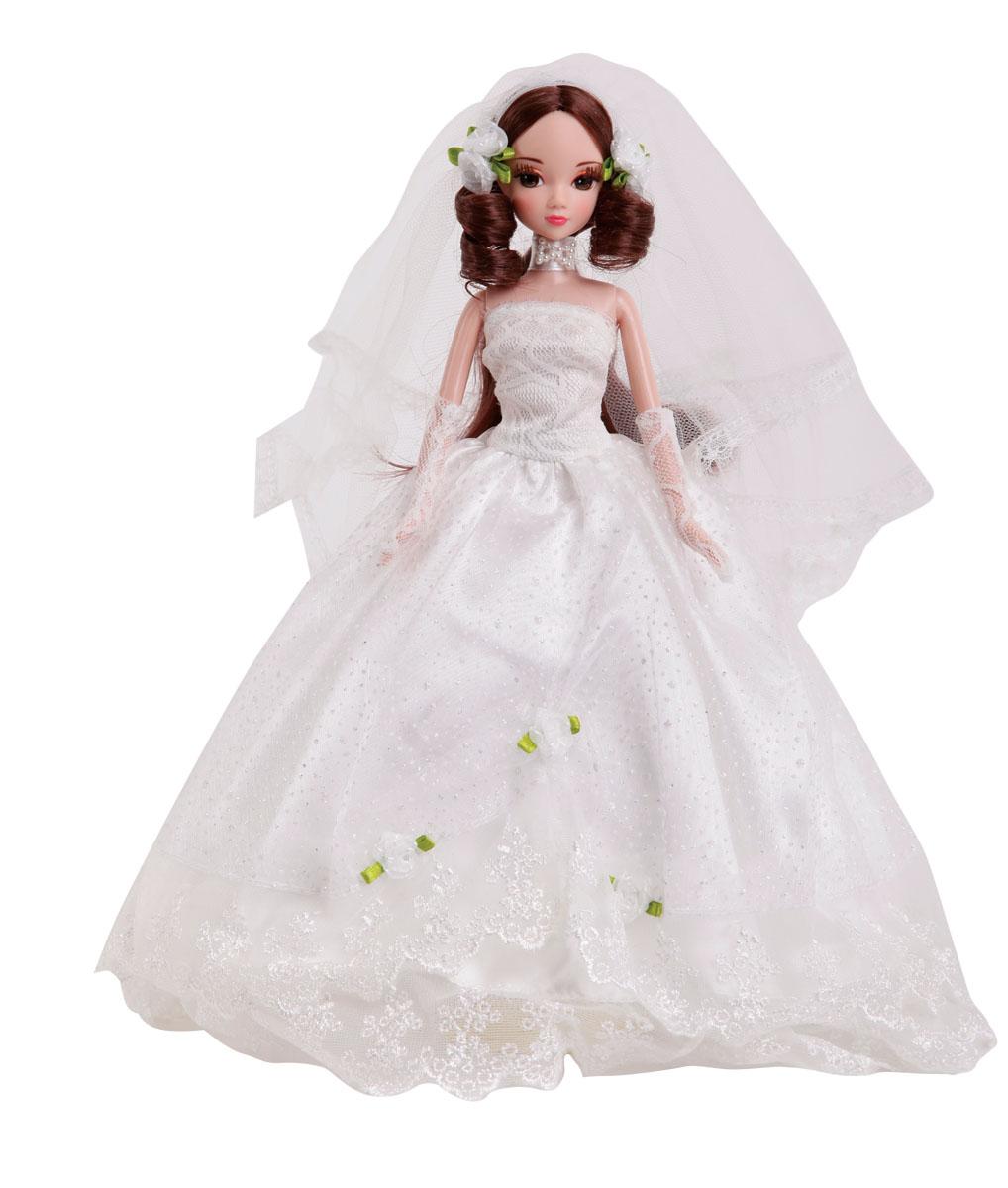 Sonya Rose Кукла Gold Collection Лунный камень