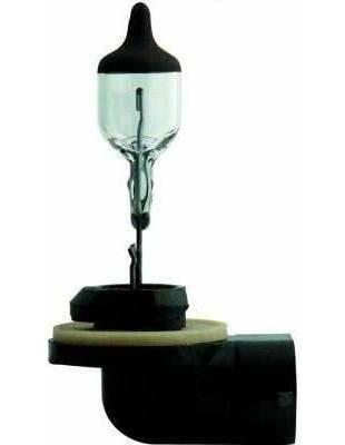 Лампа автомобильная Narva H27 896 12,8V-37,5W (PGJ13) 48052 лампа автомобильная narva 48616