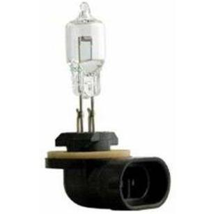 Лампа автомобильная Narva H27 894 12,8V-37,5W (PGJ13) 48054 лампа автомобильная narva 48616