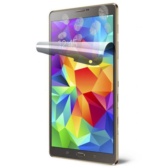 Cellular Line Ok Display Anti-Trace (21928) защитная пленка для Samsung Galaxy TAB S 8,4