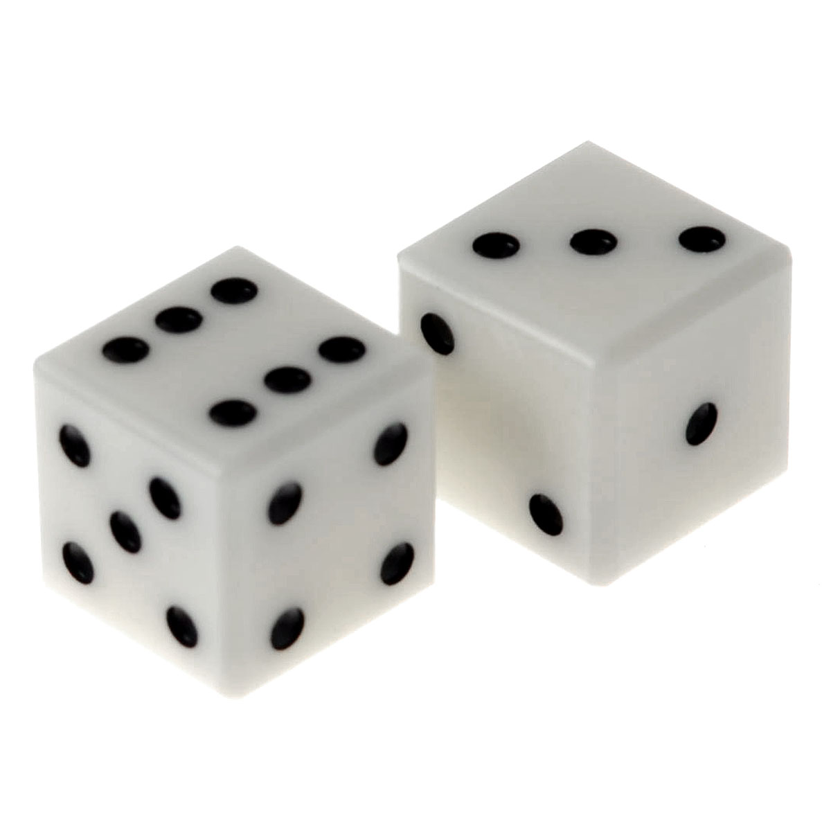 картинки кубиков для игры в кости приятно прогуляться