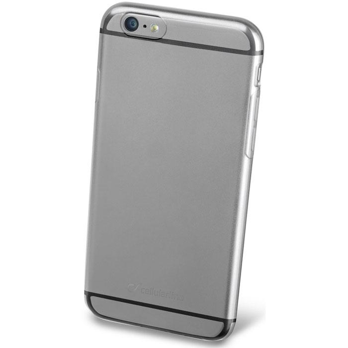 Cellular Line Fine чехол для iPhone 6 (21833)