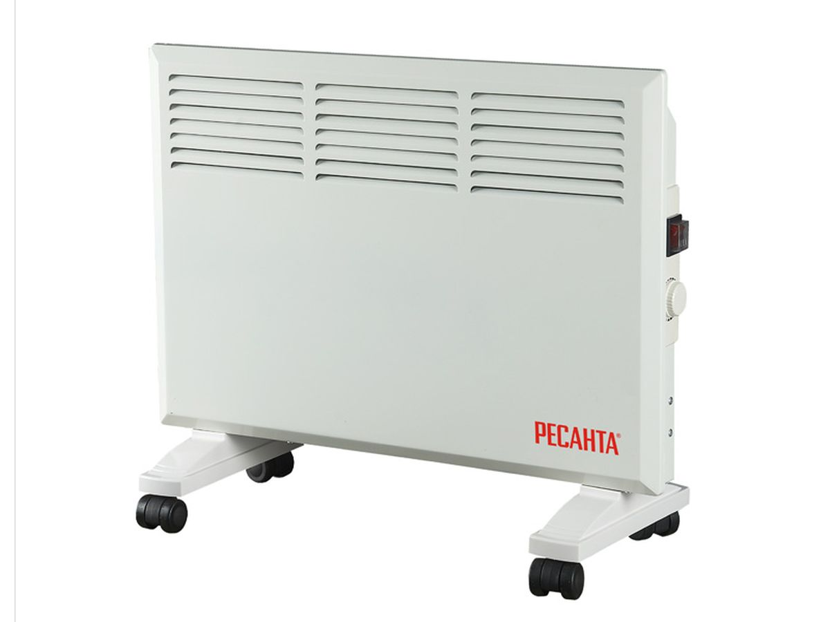 Ресанта ОК-1600 конвектор