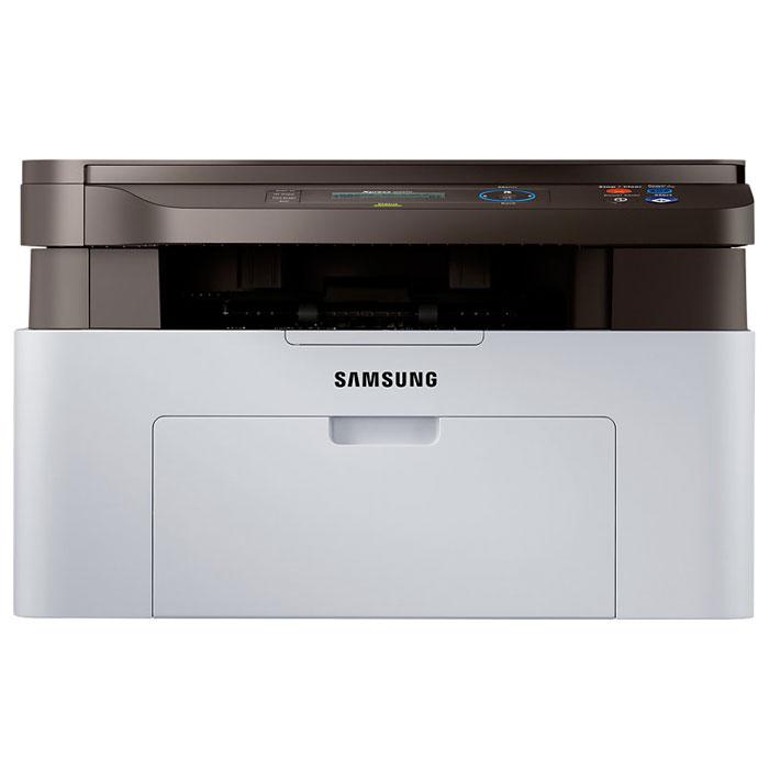 МФУ Samsung SL-M2070 951036 мфу samsung sl m2070