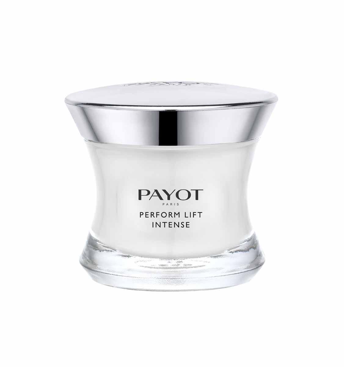 Payot Интенсивно укрепляющее и подтягивающее средство Perform Lift для лица 50 мл