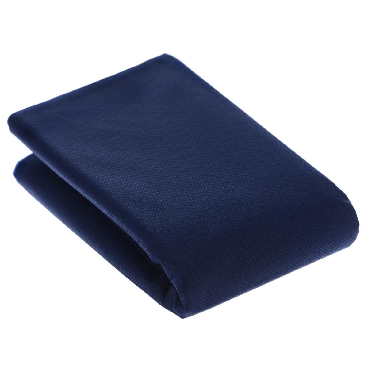 Скатерть Boyscout, прямоугольная, цвет в ассортименте, 140 x 110 см клеймо для барбекю boyscout наборное 9 x 4 см