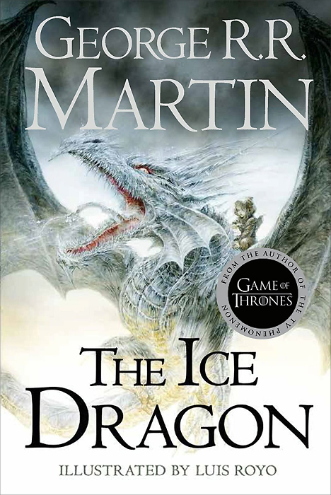 The Ice Dragon keith laidler the last empress the she dragon of china