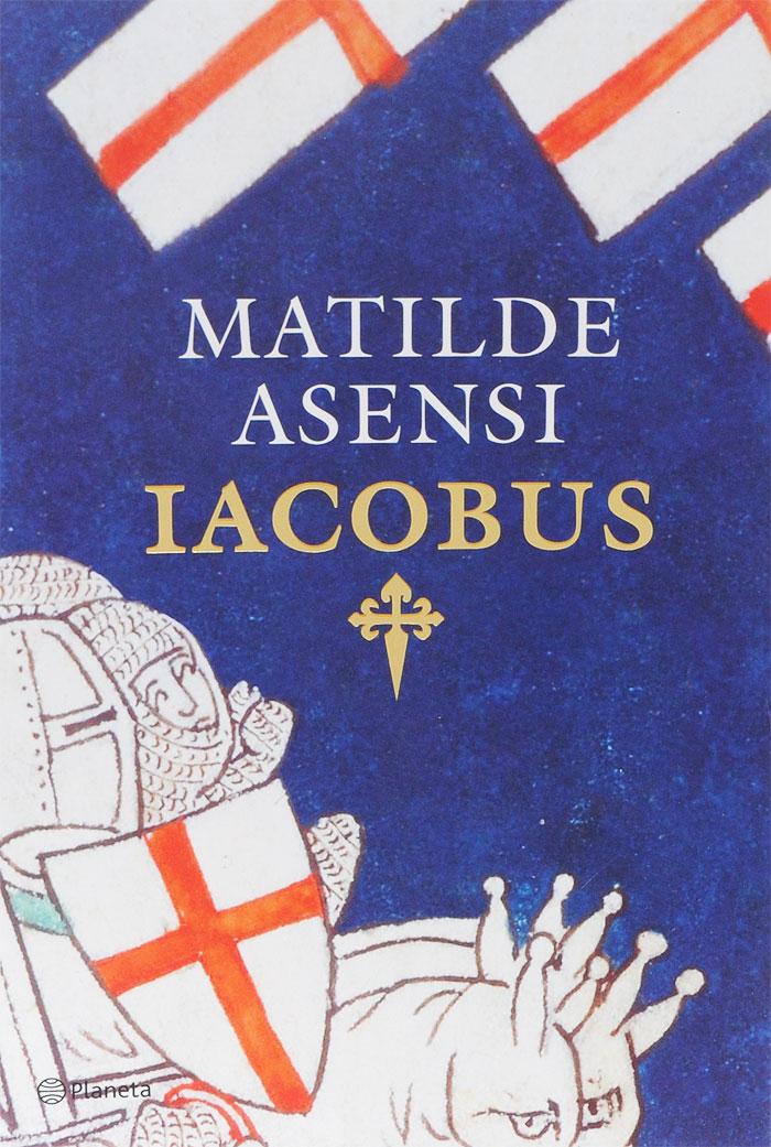 Iacobus lynna banning templar knight forbidden bride