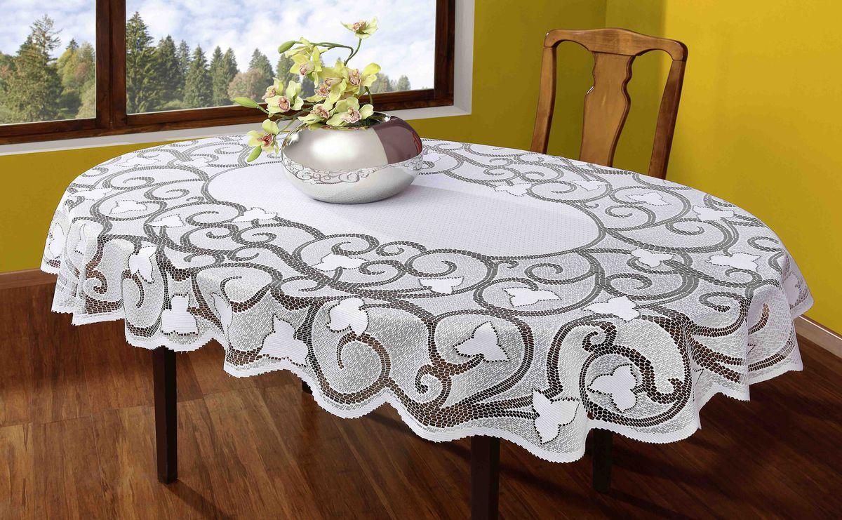 скатерти на овальный стол фото шарж фотографии