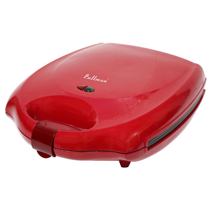 Кексница Pullman PL-1023R, Red цены