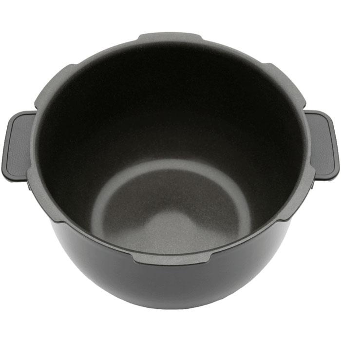 Element El`inner Pot чаша для мультиварки El'Chef 1 element el chef fwa01pw