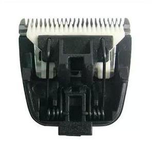 Нож сменный Ziver для 204, 205, керамика, ширина 25 мм нож сменный для машинки ziver 303 шир 2мм 9