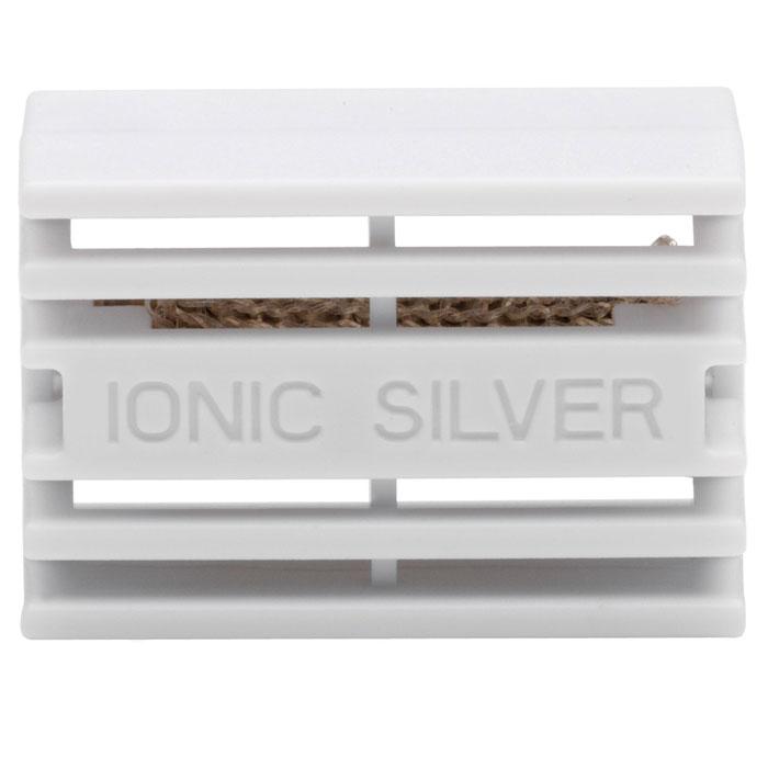 Stadler Form Ionic Silver Cube A-111 аксессуар для увлажнителей воздуха