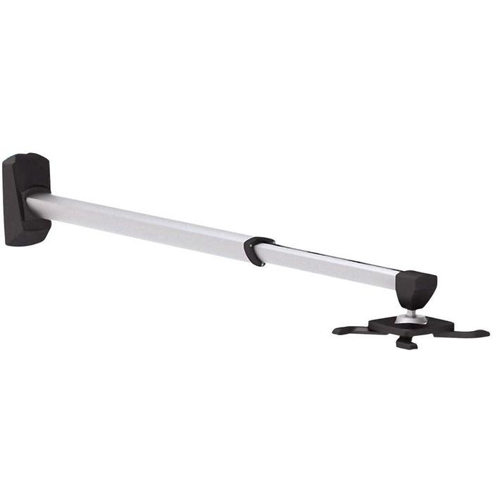 цена на Digis DSM-14 настенное крепление для проектора