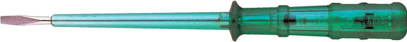 Индикаторная отвертка SATA 62501