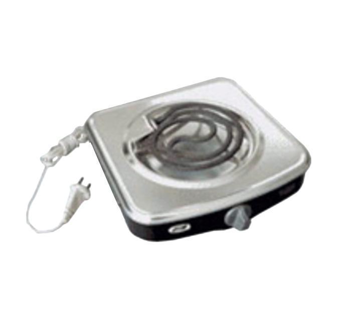 Настольная плита ЭПТ-1МВ (08) электрическая блендер гомель