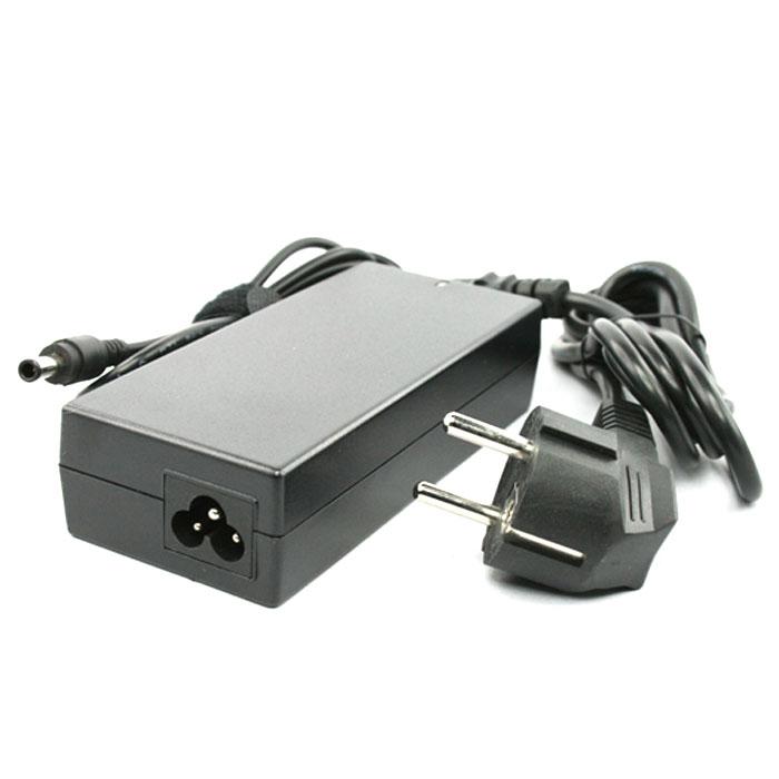 Фото - ASX блок питания для ноутбука Samsung 90W универсальный блок питания для ноутбуков нетбуков и цифровой техники на 90w с usb портом 2 1a