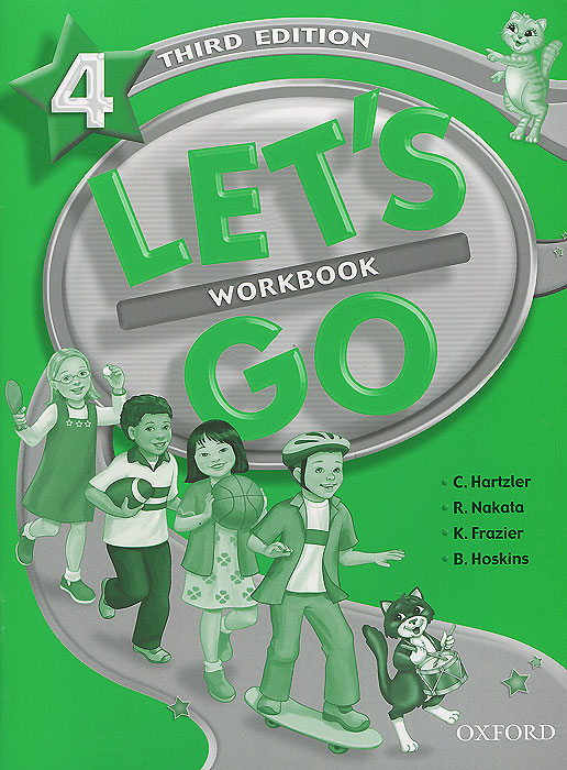 Let's Go 4: Workbook peter farrell writing a built environment dissertation practical guidance and examples