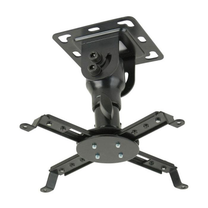 Комплект для установки Kromax PROJECTOR-10 grey
