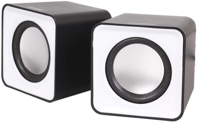 Беспроводная колонка SmartBuy Mini SBA-2810, цена