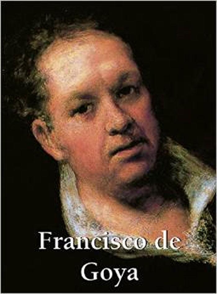 Francisco De Goya francisco goya