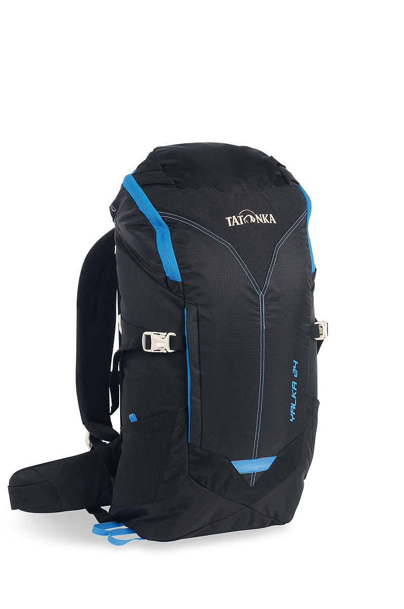 Рюкзак cпортивный Tatonka