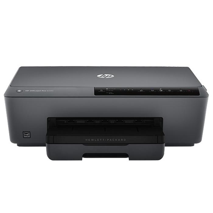 Принтер HP Officejet Pro 6230 струйный (E3E03A)