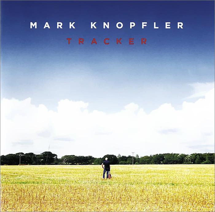 Марк Нопфлер Mark Knopfler. Tracker chet atkins mark knopfler chet atkins mark knopfler neck and neck