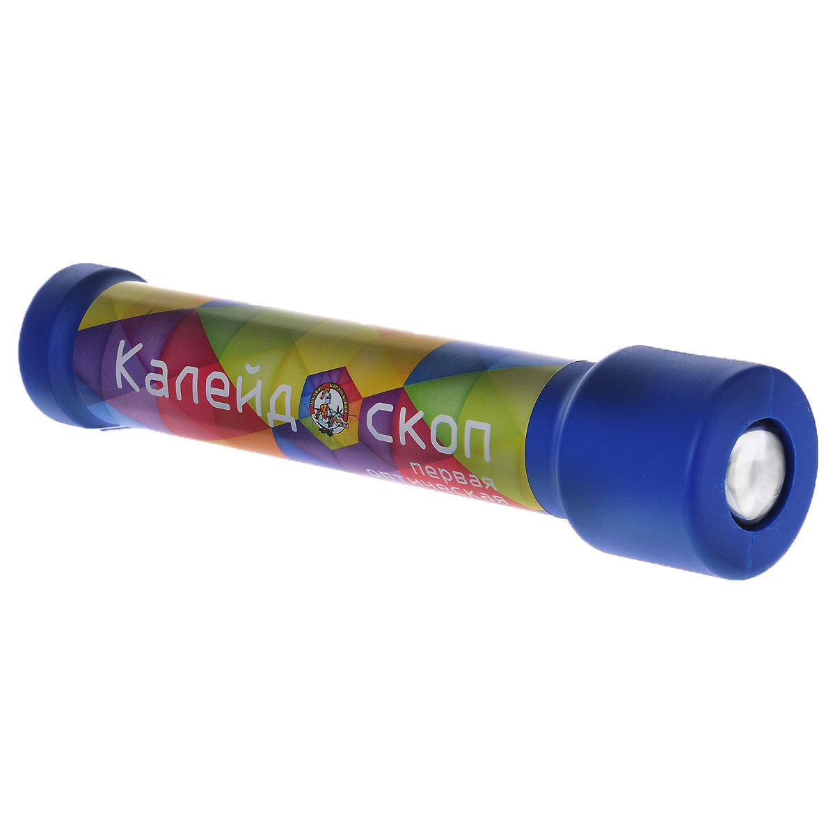 Калейдоскоп Десятое королевство калейдоскоп десятое королевство 01645