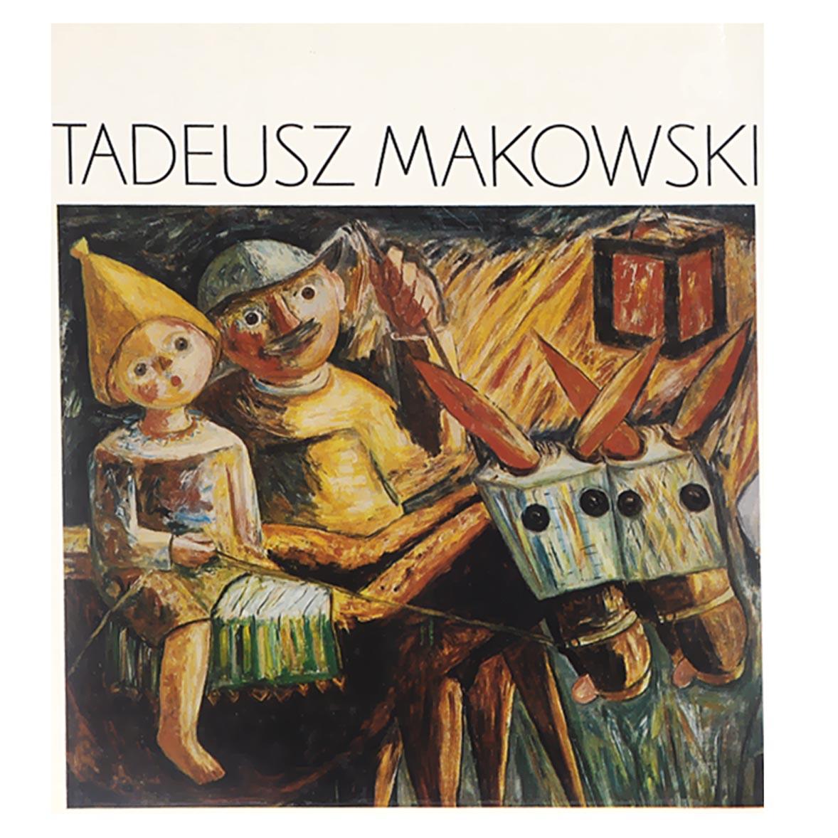 Wladyslawa Jaworska Tadeusz Makowski gregory makowski advances in clinical chemistry 61
