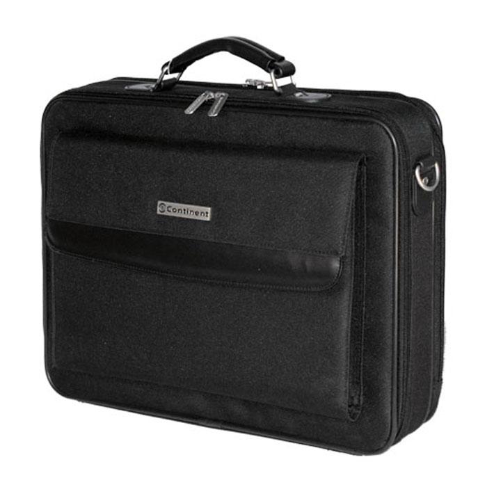 Continent CC-115 сумка для ноутбука 15,6