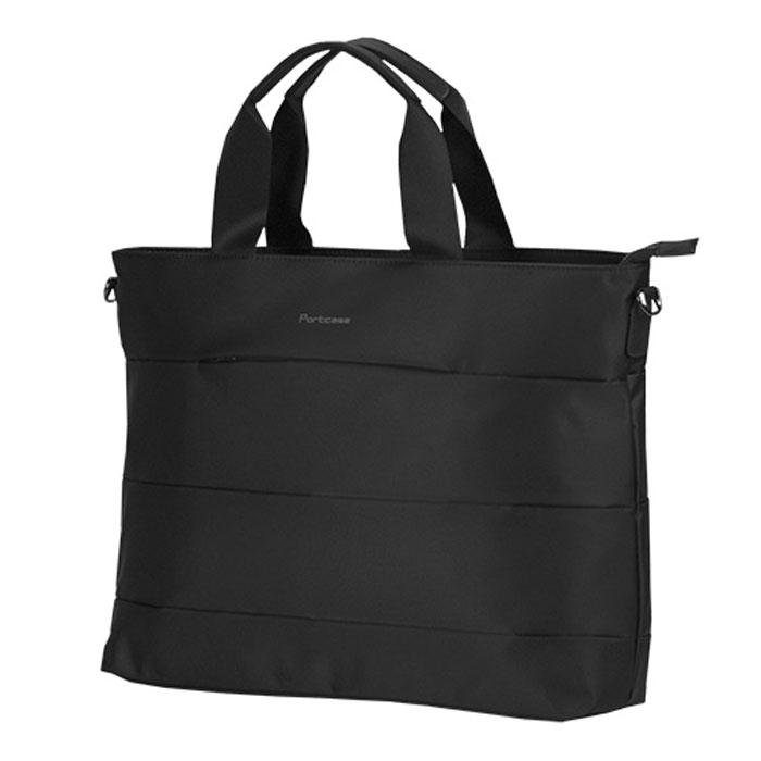 """PortCase KCB-70 сумка для ноутбука 15,6"""""""