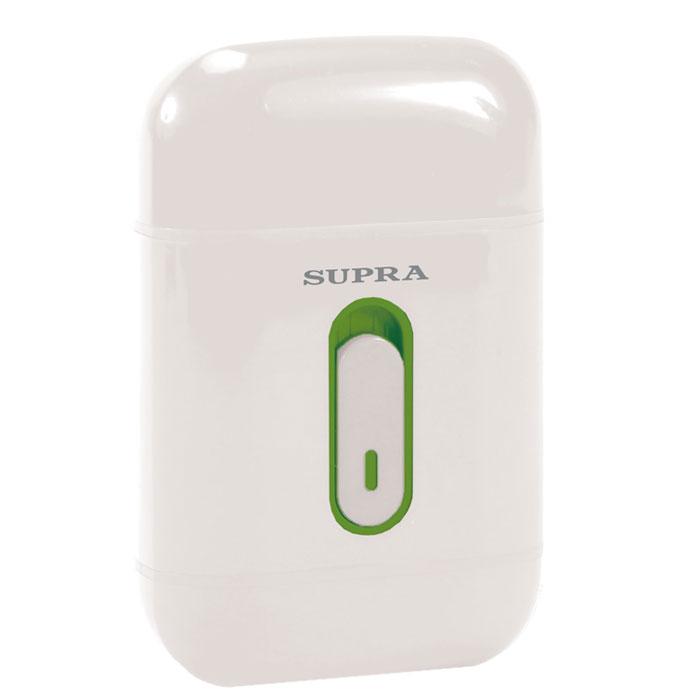 Электробритва Supra RS-301, White цена