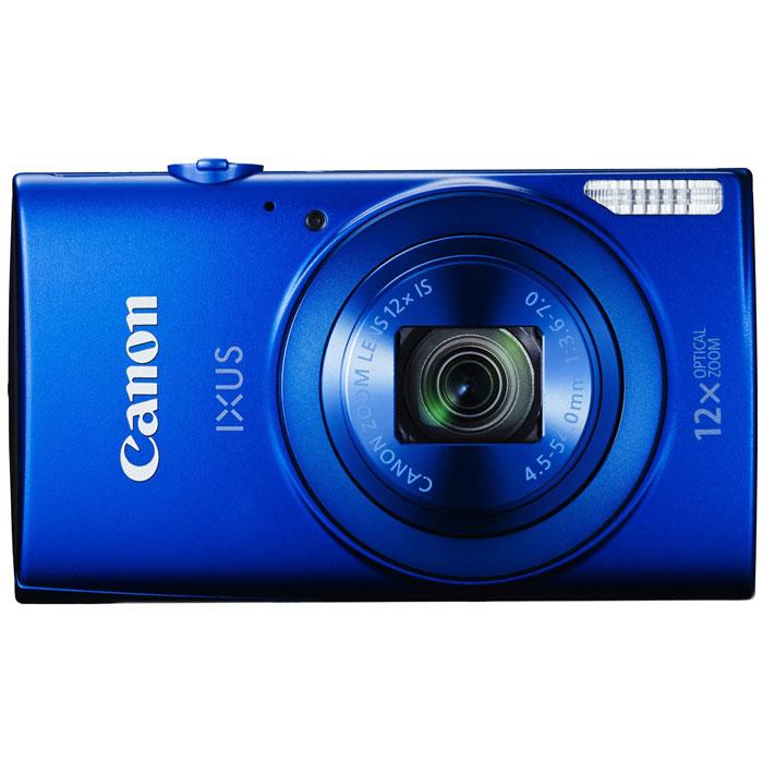 Среднеформатные дальномерные фотокамеры девицу сегодня