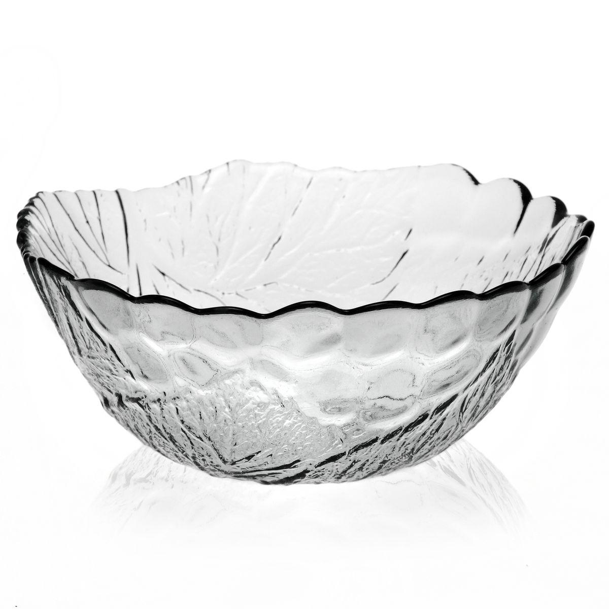 Салатник Pasabahce Sultana, диаметр 22,5 см