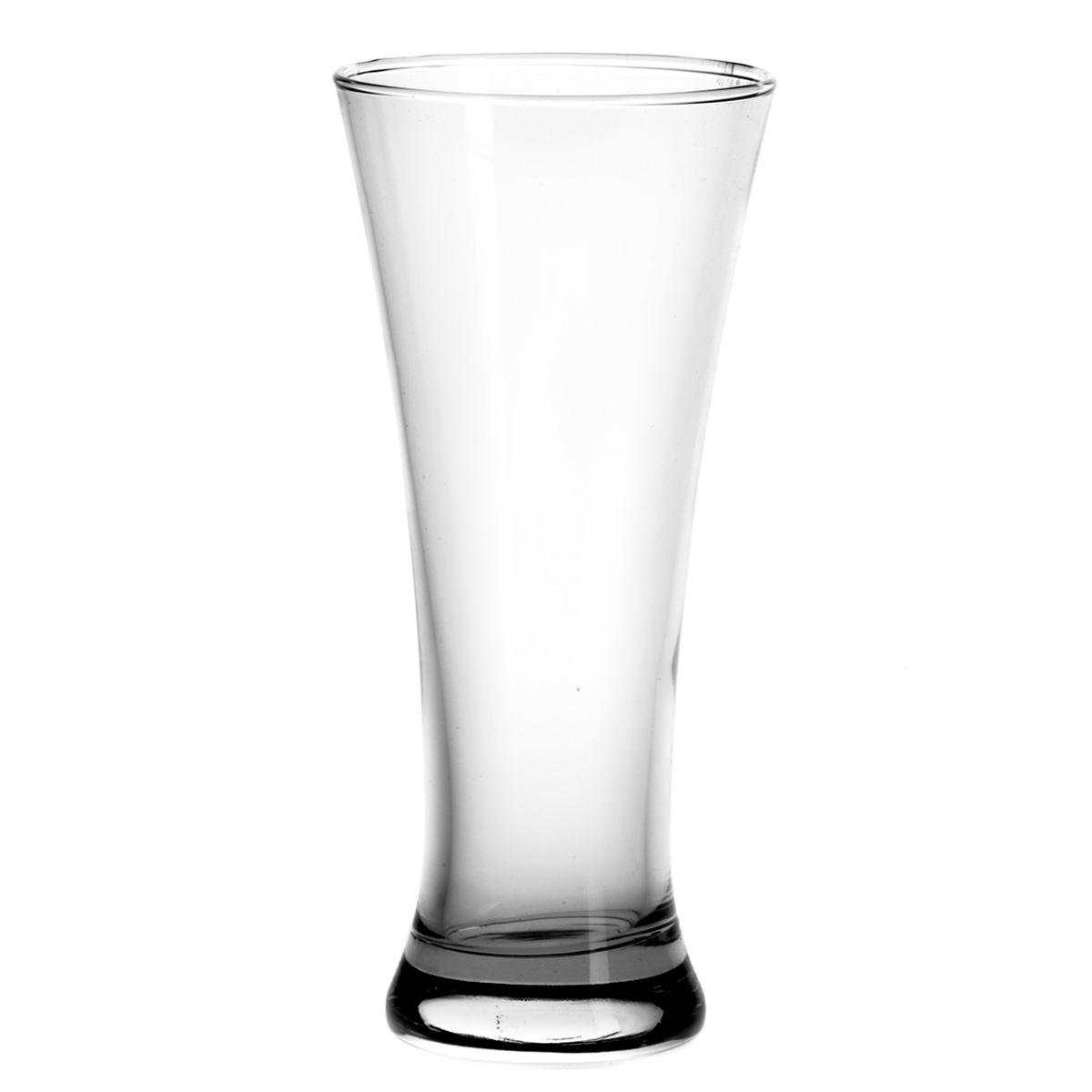 лучшая цена Набор бокалов для пива Pasabahce
