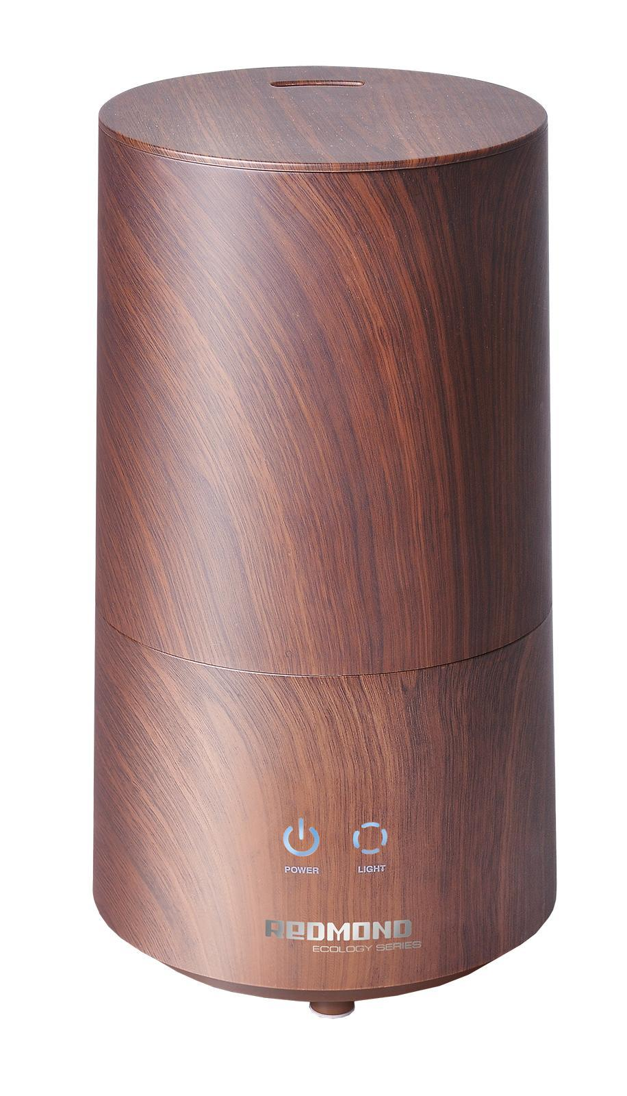 Redmond RHF-3307, Cherry увлажнитель воздуха