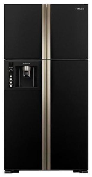Холодильник Side by Side Hitachi R-W 722 PU1 GGR