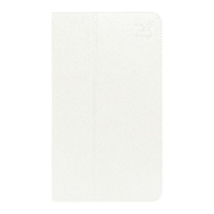 Snoogy SN-HWM1 чехол для планшета Huawei M1, White стоимость